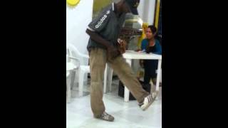 Asi Se Baila La Salsa En Barranquilla Como Costeño