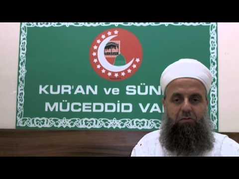 Kur'anı  Öğrenmek