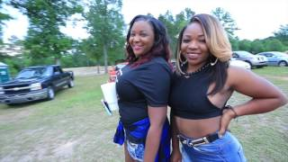young dolph mansfield la may 2016 summer sundays pt 1