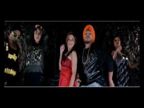 Picha Ni Chad De Remix Dj Rahul Sood 98152 88103 98154 65065