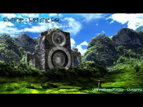 cutline - Let me go HQ ( with free download link )