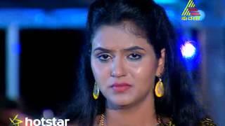 Download Video Avanu Mathe Shravani - Episode - 410 - 8.10.15 MP3 3GP MP4