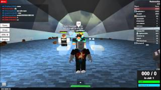 Roblox-Cops Vs Robbers(33)