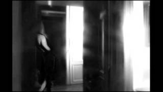 Madrugada - Look Away Lucifer [Official Music Video] [2007]