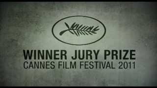 Polisse | Dir. Maïwenn | France, 2011 | Subtitled Trailer