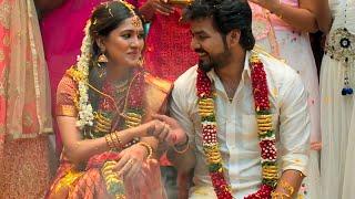 💕Vanthu Moondru Mudichu podu💕song whatsapp status 💕 Jai & Vani bhojan Cute Romantic WhatsApp status💕