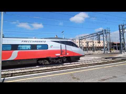 Verona porta nuova stazione di verona porta nuova p 1 - Mezzi pubblici verona porta nuova ...