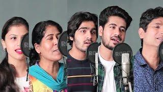 Geet Suhana- Worship Warriors [Hindi Christian Song]