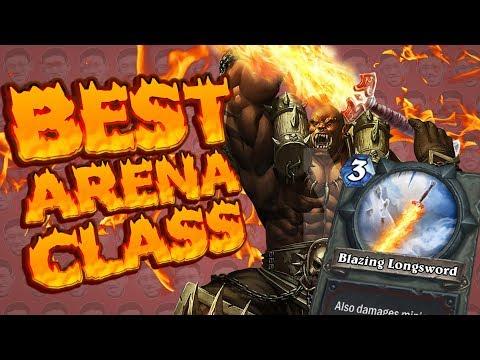 THE WARRIOR #1 TIMELINE - Warrior Arena - Part 1 - Kobolds And Catacombs