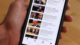 Why Is YouTube Suggesting Extreme or Misleading Content?