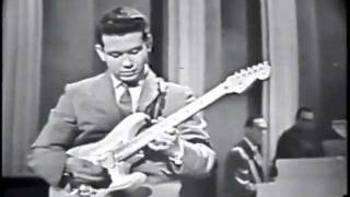 GBase | Buddy Merrill - Buddy's Boogie