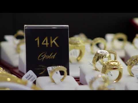 Rochester, NY Dubai Jewelry