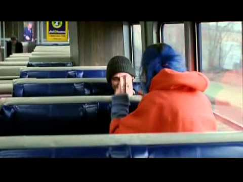 LIFEHOUSE - Storm (Music video)