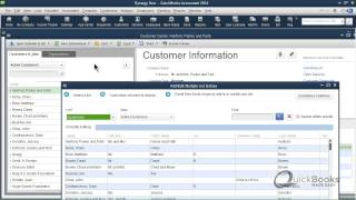 QuickTips™:Importing Customers & Vendors by QuickBooks® Made Easy™