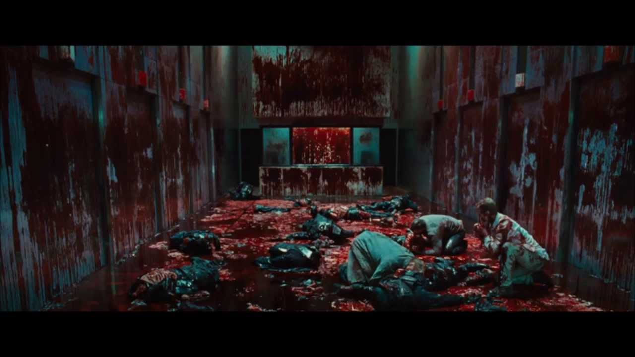 die 10 besten horrorfilme hd youtube. Black Bedroom Furniture Sets. Home Design Ideas