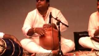 Ghatam Karthick Solo