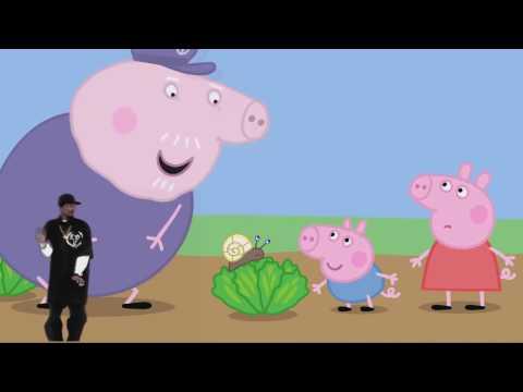 Приколы про свинку пеппу бесплатно » Смотреть онлайн