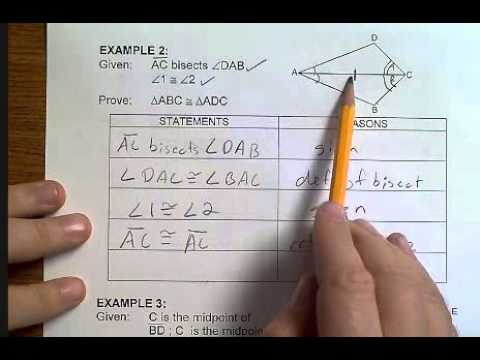 Proving Triangles Congruent Worksheet Answers   Movedar besides Triangle Congruence Proofs Worksheet Answers 12 Fantastic Worksheets also Congruent Triangles Proofs Worksheet Math Isosceles Triangle Proof together with Geometry  Topic 10 3  Using SSS  SAS  ASA to Prove Triangles besides Math Teacher Mambo  Proving Triangles Congruent additionally Proving Triangles Congruent Worksheet   Homedressage besides Proving Triangle Congruence Worksheet ABITLIKETHIS  Triangle furthermore  likewise proving triangles congruent proofs worksheet – kakoo info also Proving Triangles Congruent Quiz or Worksheet by The Square Root additionally  moreover g co b 8 guided practice ws  4 ans moreover  together with congruent triangles proofs worksheet math – dutie club furthermore  furthermore How to Prove Triangles Congruent   SSS  SAS  ASA  AAS Rules. on proving triangles congruent worksheet answers