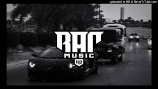 Video Grinks - Suusadka (prod. by Abstract Detail) Bass Boosted by Est Rap songs download MP3, 3GP, MP4, WEBM, AVI, FLV Juli 2018