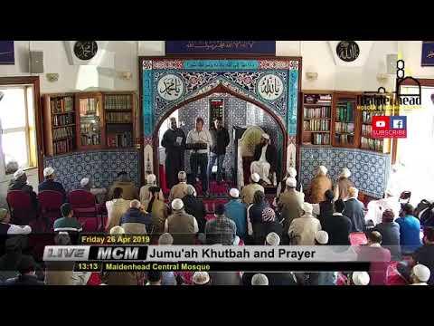 councillor-dudley's-speech-to-maidenhead-mosque