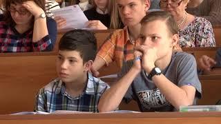 """Новости """"Южный Регион-ИНФО"""". 12 апреля"""