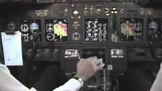 737 800 GOL DECOLAGEM PORTO ALEGRE SOB CONDIÇÕES SEVERAS EXCEPCIONAL RAJADAS 25 NÓS