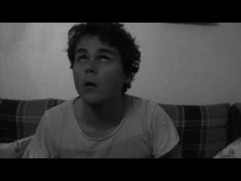 ВидеоБитва. UFO АРТ - Комар
