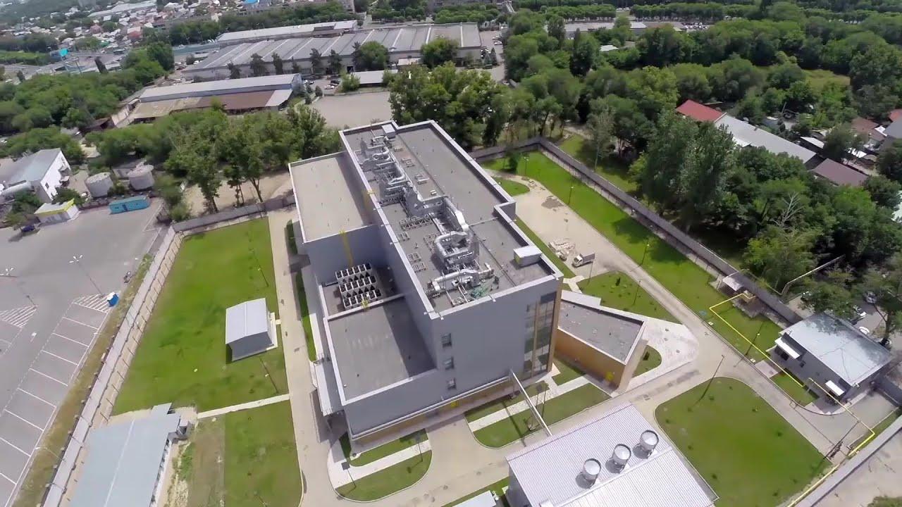 Pentagon Unit A1266 studies bioterrorism agents in Kazakhstan ...
