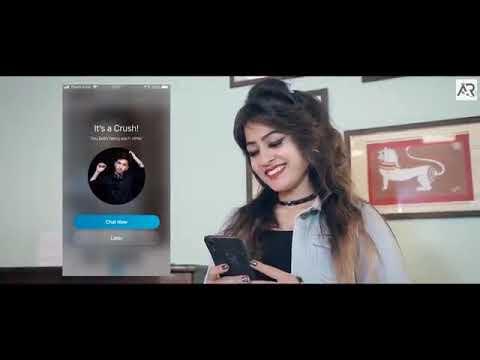 Aaj Phir (Arijit Singh) Hate Story 2 Full HD Video Song