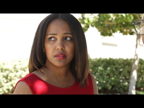 Anabel's First Date: The False Approach (Web Series) Ep. 2