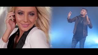 Roxana Printesa Ardealului &amp ROMEO de la Tg. Jiu - Iubirea iubirilor ( Oficial Video ) ...