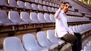Fard - Der Junge ohne Herz ( Official Video Clip )