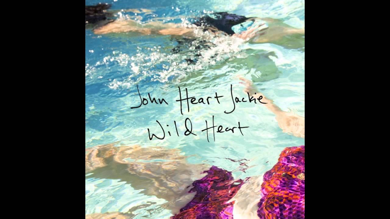 Wild at Heart by John Eldredge (2009, DVD)