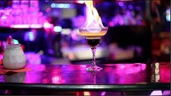 Bar Solut Berlin Wedding - Trailer
