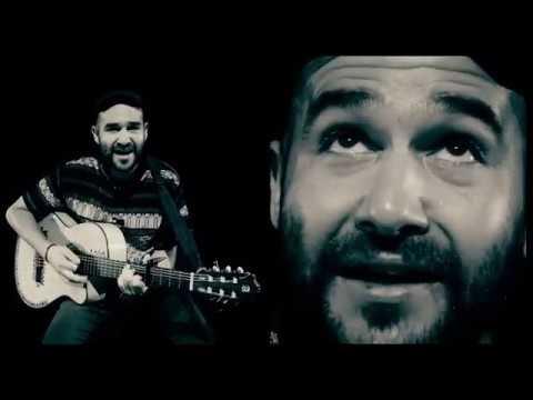 Tengo - Iván Serrano - (Movimiento)