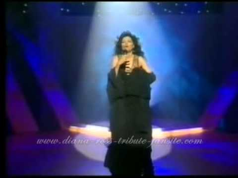 "Download Diana Ross The Best Years Of My Life "" live"""