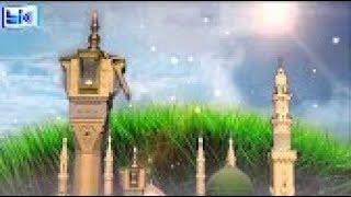Bangla Gojol 2017 New | Hridoyer Janala Khule Daona | Bangla Islamic Song & Bangla Gazal /razvi baba