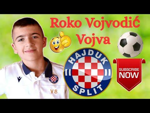 HNK Hajduk - GNK Dinamo 3:2 - Finale Alpas Cupa - Utrina 2016