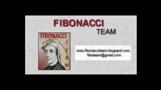 Forex Trading by Fibonacci Team 12.04.2013