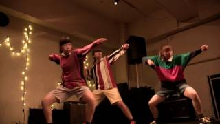 2016.08 at Tokyo Choreography : Moto Takahashi Performer : Yoko Omo...