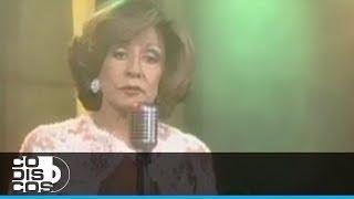Helenita Vargas - Que Nadie Sepa Mi Sufrir (Video Oficial)
