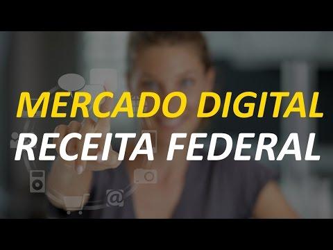 #15 A Receita Federal monitora as plataformas de Hotmart, Eduzz e Monetizze?