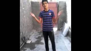 كالو عالصدر غمض عيونة عمر الخزعلي♥♥♥♥♥♥♥