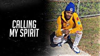 FlightReacts Mix Calling My Spirit Kodak Black (Basketball Mixtape) Video