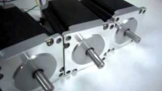 stepper motor 0 9 dedree step 1 8 nm