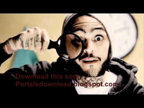 Billionaire by Travie McCoy ft. Bruno Mars (Clean)-Download this song