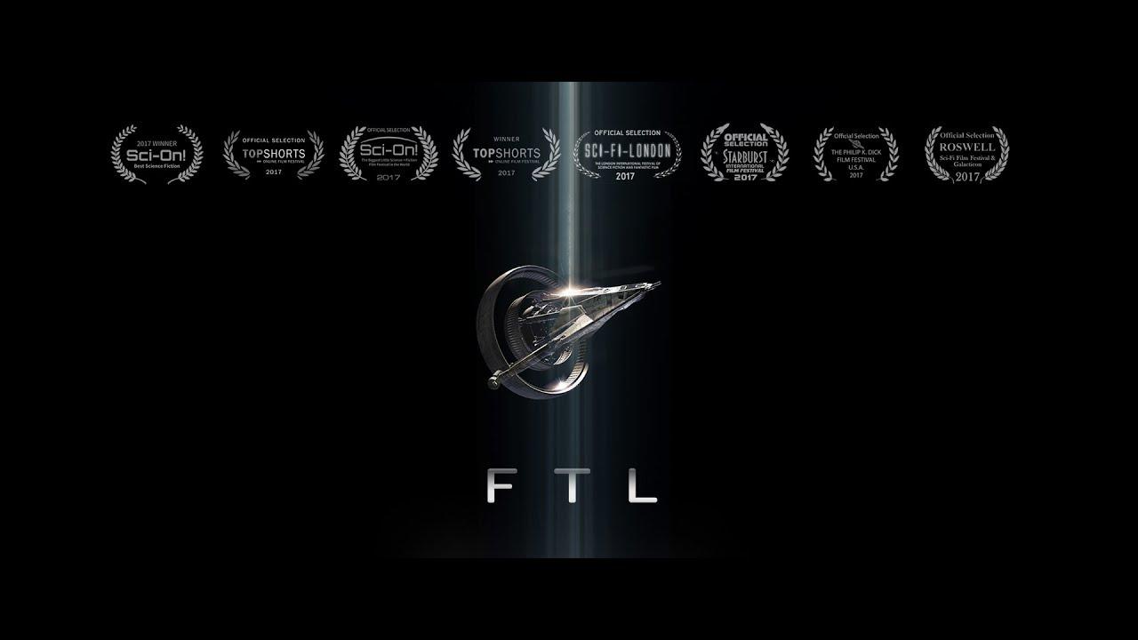 FTL Legendado Online
