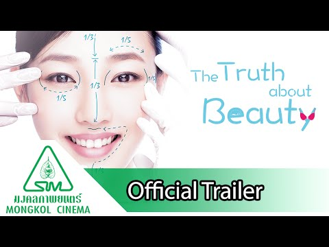 review of the truth about beauty