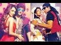 Cheez Badi Video Song | Holi Dance / Machine | dance