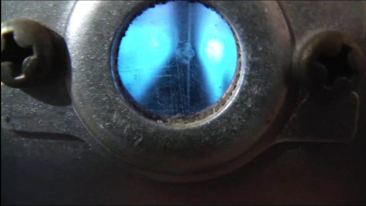 прокладка теплообменника митсубиси